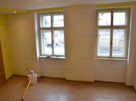 Apartament 2 camere 51mp zona Centrala