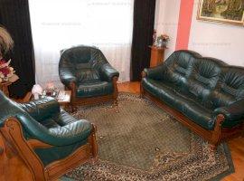 Apartament 4 camere 80mp in Valea Aurie