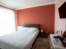 Apartament 3 camere, etaj 1, zona Strand 2