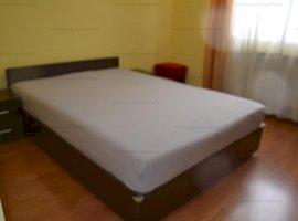 Apartament 3 camere decomandat la Dioda