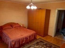 Apartament 3 camere 82mp decomandat in Lazaret