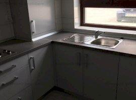 Apartament 2 camere decomandat zona Doamna Stanca