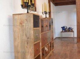 Casa de lux zona Viile Sibiului