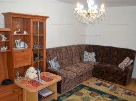 Apartament 3 camere decomandat - Piata Rahova