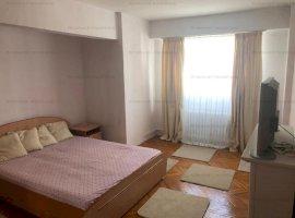 Apartament 2 camere decomandat in Valea Aurie