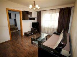 Apartament modern 2 camere in  Vasile Aaron