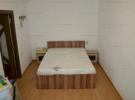 Apartament 2 camere decomandat in zona Strand