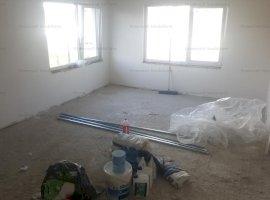 Casa 4 camere + curte 175mp in Selimbar