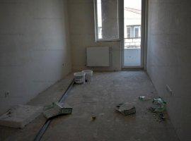 Apartament 2 camere decomandat zona Brana
