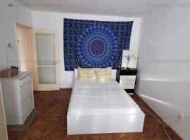 Apartament 2 camere decomandat str Milea