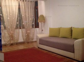 Apartament 2 camere decomandat zona Dioda