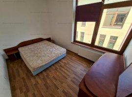Casa 4 camere in Sibiu