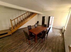 Casa 6 camere in Sibiu