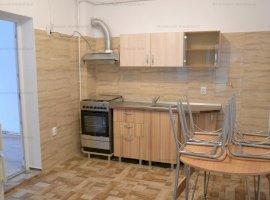 Apartament 3 camere zona Piata Cibin