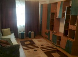 Apartament 3 camere complex Cedonia