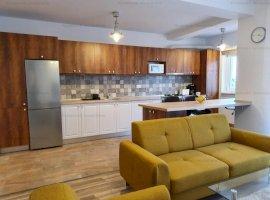 Apartament de lux 3 camere in Selimbar