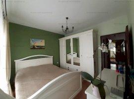 Apartament 3 camere decomandat etaj 1 + loc de parcare in Selimbar