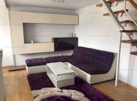 Apartament 3  camere zona Terezian