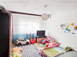 Apartament 1 camera decomandat Tatarasi