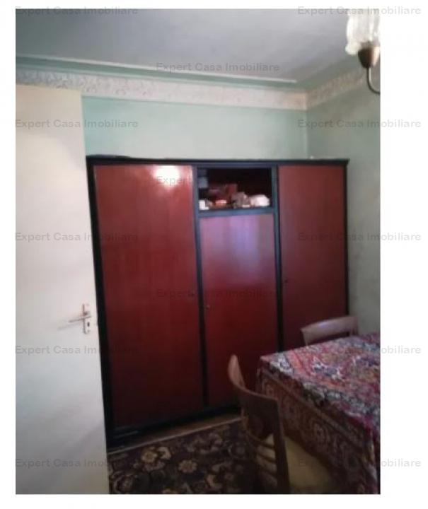 Apartament 2 camere Podul Ros