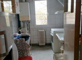 Apartament 2 camere zona Podul Ros fara Risc