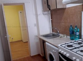 Apartament 2 camere,decomandat,58 mp,Pacurari,