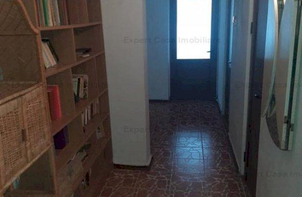 Apart. 4cam ,zona Canta,decomandat,et4/10,92 mp, 110.000 euro neg