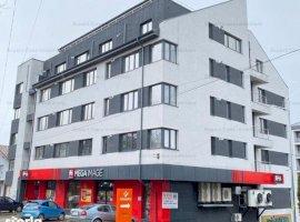 Apartament cu 1 camera,32 mp,Capat Pacurari,bloc Mega Image.