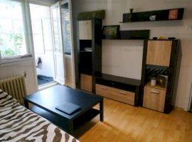 Apartament 2 camere SD-Podu Ros