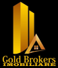 Gold Brokers Management