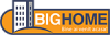 Big Home - Agent imobiliar