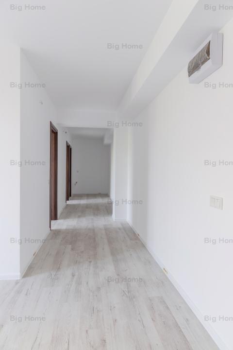 Apartamente  3 camere la cheie-DIRECT DEZVOLTATOR
