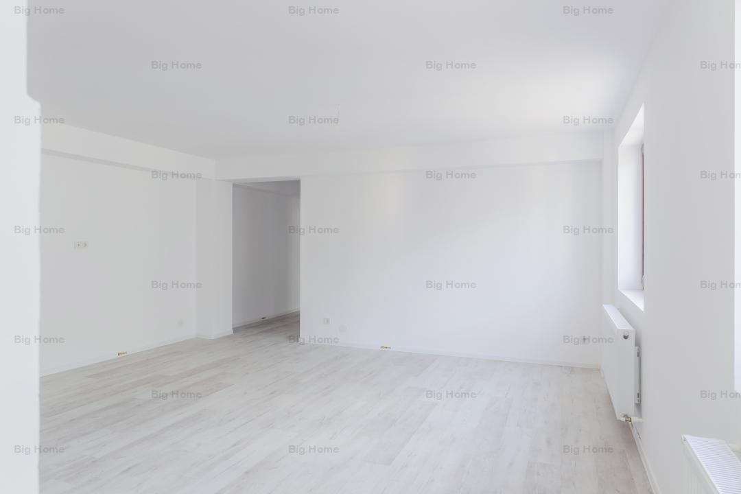 Apartamente noi 2 camere -DIRECT DEZVOLTATOR