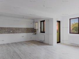 Apartament 3 camere FINALIZAT