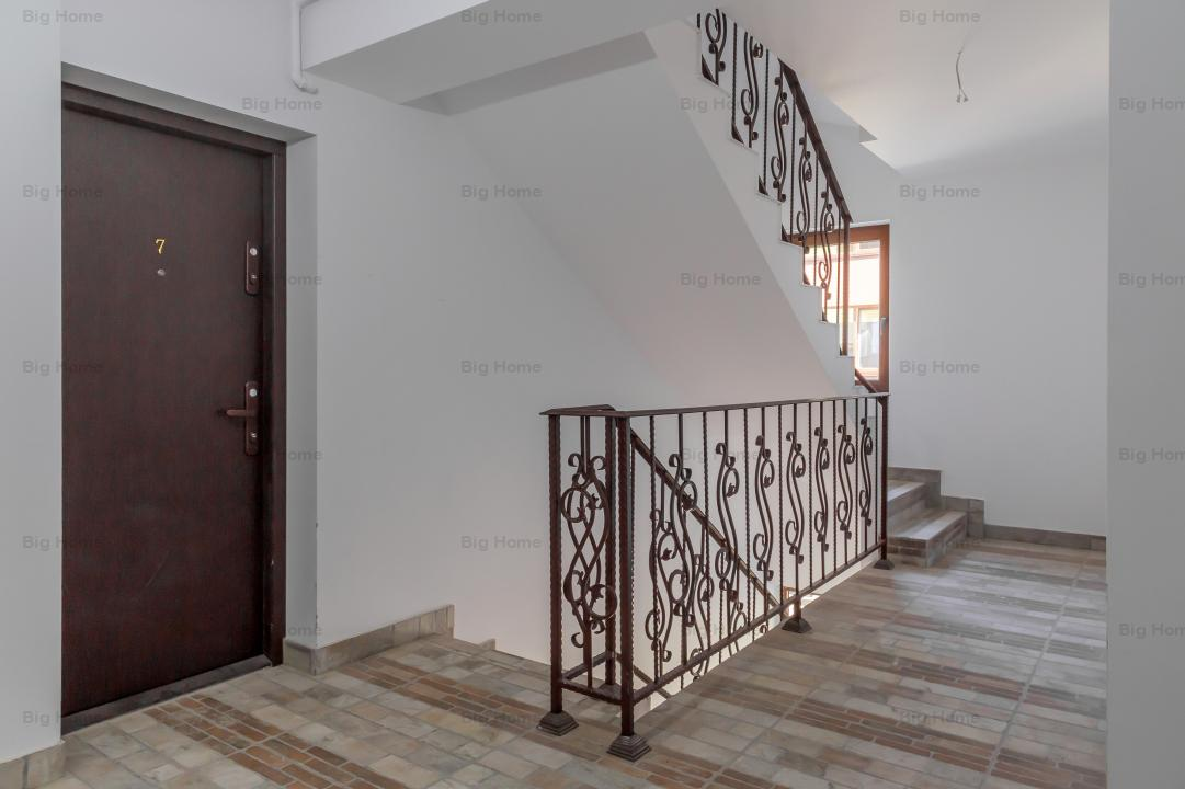 Apartamente 2 camere-DIRECT DEZVOLTATOR