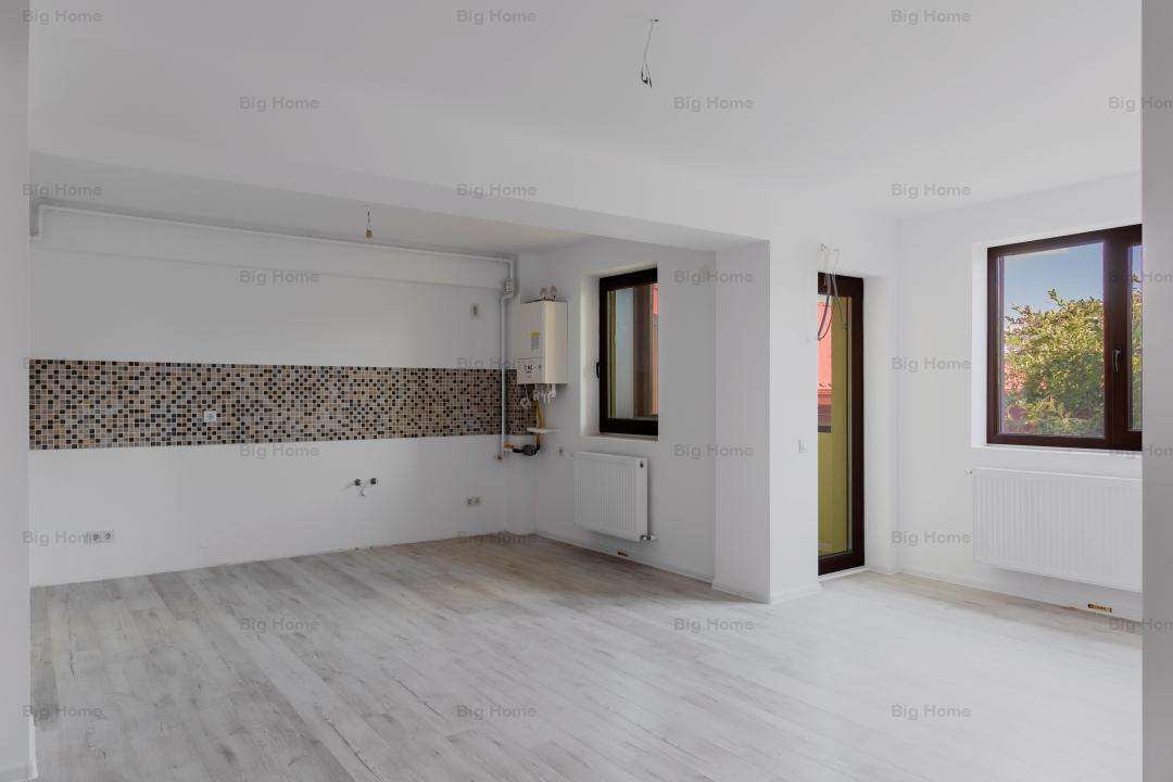 Apartamente 3 camere-TE POTI MUTA IMEDIAT