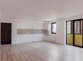 Apartament  3 camere FINALIZAT/TE POTI MUTA CHIAR ACUM