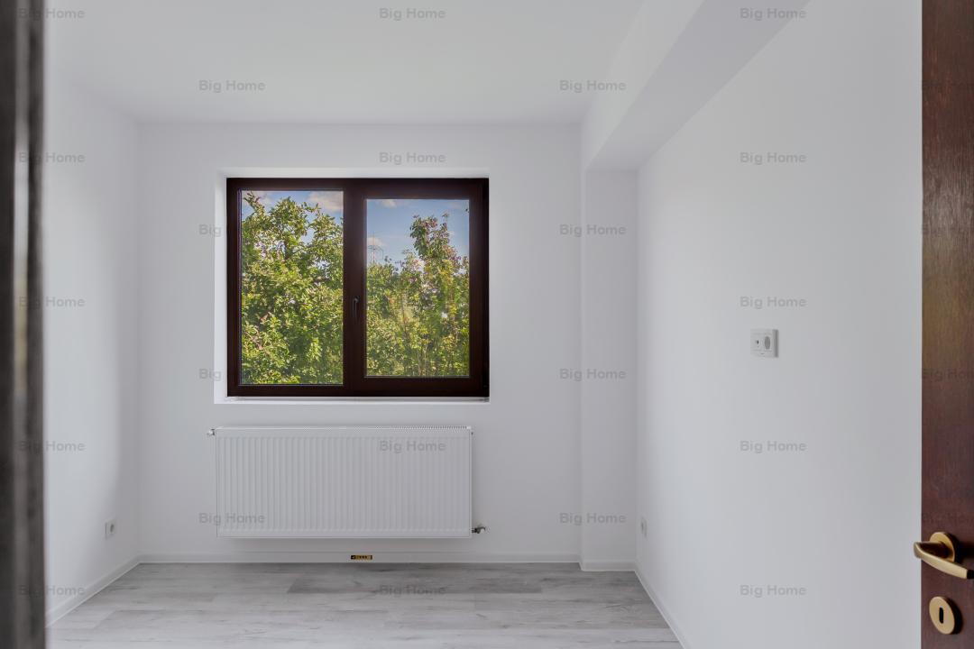 Apartamente 3 camere TITAN-DIRECT DEZVOLTATOR-TE POTI MUTA CHIAR ACUM