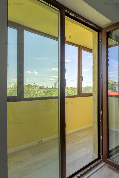 Apartament  2 camere FINALIZAT/TE POTI MUTA CHIAR ACUM