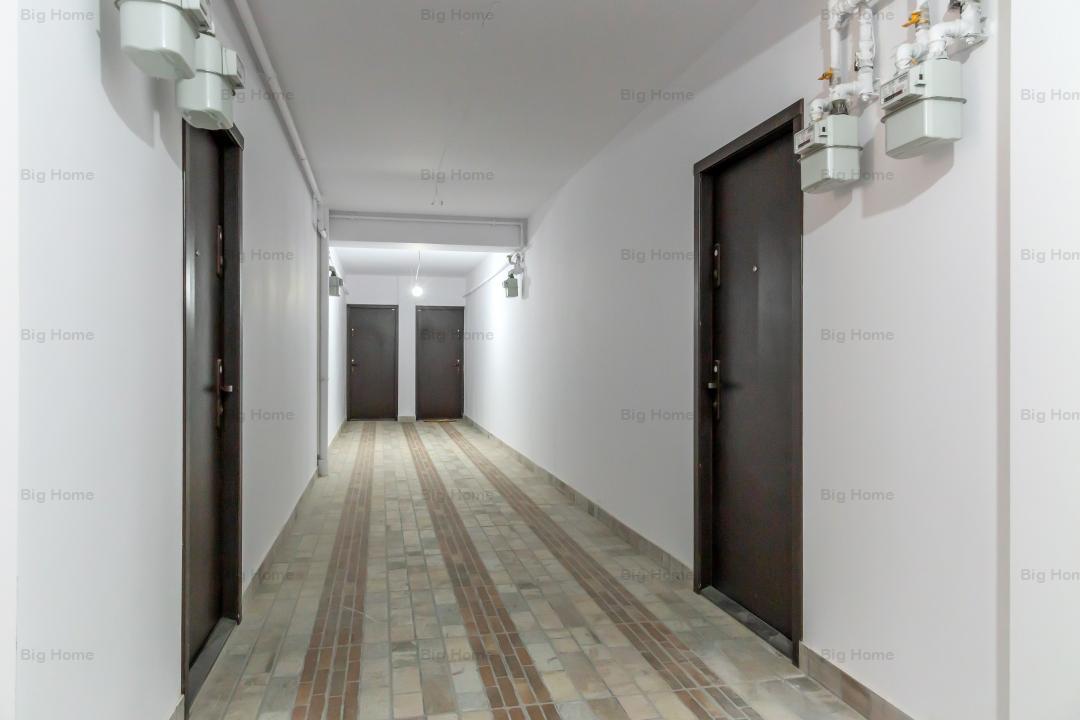Apartamente 3 cam.FINALIZATE/TE POTI MUTA IMEDIAT