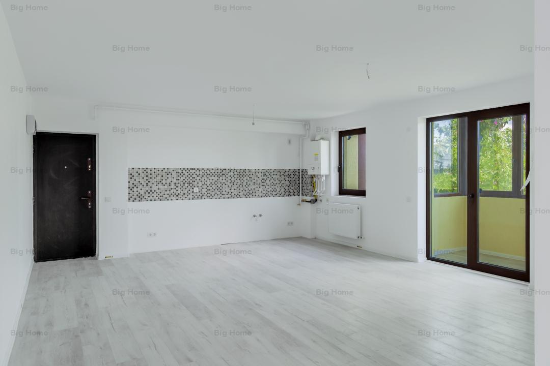 Apartamente 3 camere-DIRECT DEZVOLTATOR
