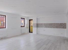 Apartamente 2 camere-finalizat/TE POTI MUTA IMEDIAT