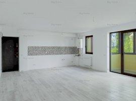 Apartamente  3 camere FINALIZATE /TE POTI MUTA IMEDIAT