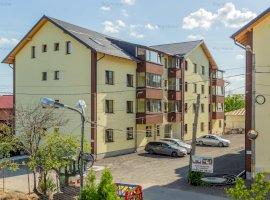 Apartamente 2 camere-FINALIZAT /TE POTI MUTA IMEDIAT