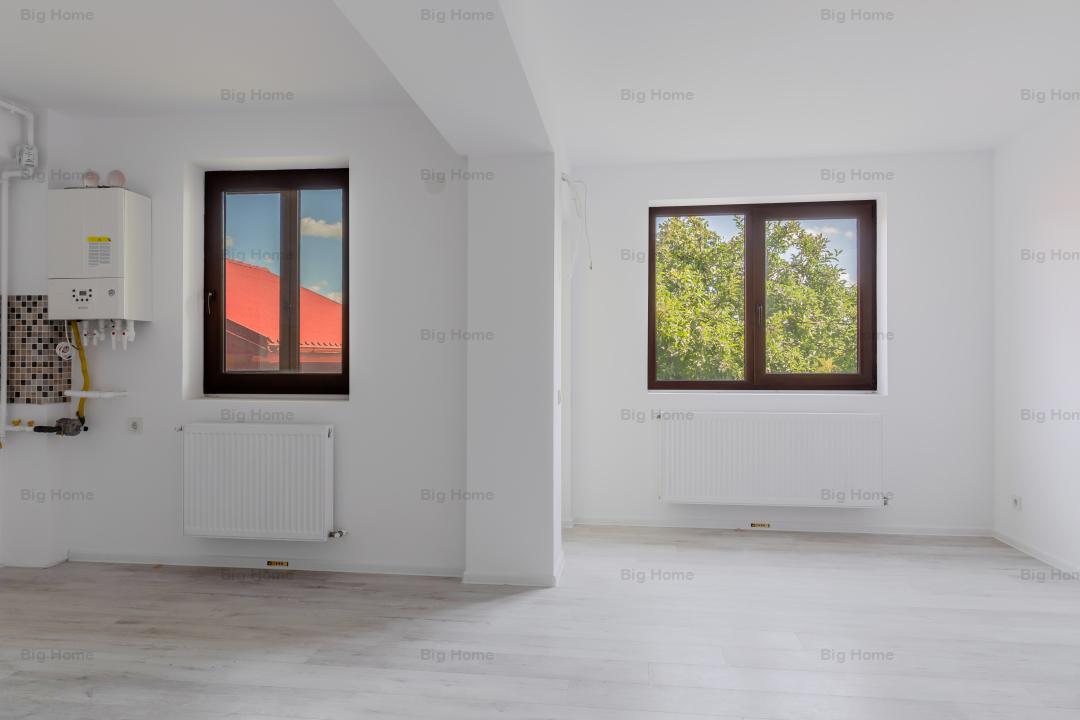 Apartamente 3 camere -FINALIZATE/TE POTI MUTA IMEDIAT