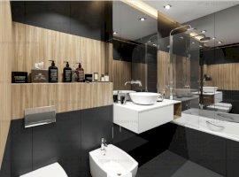 Ap 1 D, LUX, ideal investitie, bulevard, Frumoasa Poitiers