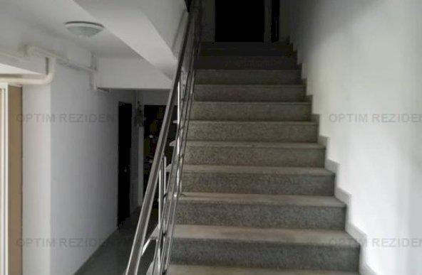 Ap 2 D, pret promo, geam baie, etaj int, zona Pacurari