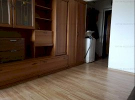 PF, garsoniera renovata, ideal investitie, Nicolina