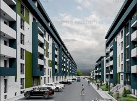 Ap 1 camera, LUX, ideal investitie, zona Pacurari