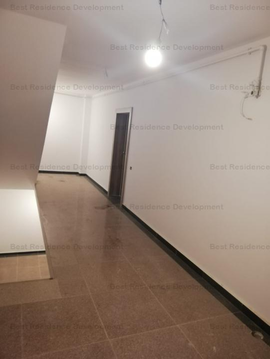 Apartament 2 camere, suprafata 100mp in zona Baneasa- Gradina Zoologica